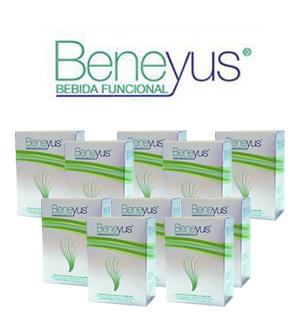 BENEYUS (10 Cajas) - BENEYUS